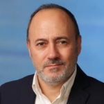 Francisco J Santos | Head Of Wholesale Services | Telefonica » speaking at Carriers World