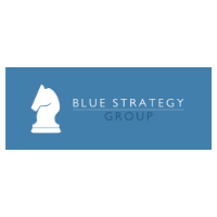 Blue Strategy Group at Trading Show Europe 2019