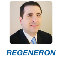 Andres Perez Bay | Senior Staff Scientist | Regeneron Pharmaceuticals » speaking at Festival of Biologics US