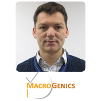 Alexey Berezhnoy | Scientist II | MacroGenics » speaking at Festival of Biologics US
