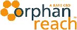 Orphan Reach at World Orphan Drug Congress 2019