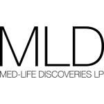 Med-Life Discoveries, sponsor of World Orphan Drug Congress 2019