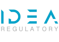 IDEA Regulatory, sponsor of World Orphan Drug Congress 2019