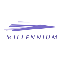 Millennium Schools Pty Limited at EduTECH 2020