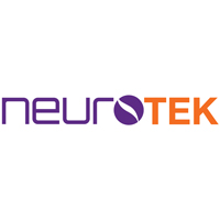 Neurotek Pty Limited at EduTECH 2020