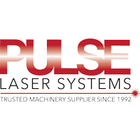 Pulse Laser Systems at EduTECH 2020