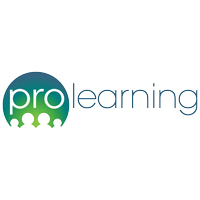 Prolearning Pty Learning at EduTECH 2020