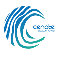 Cenote Solutions Pty Limited at EduTECH 2020