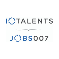 IoTalents at Accounting & Finance Show Asia 2019