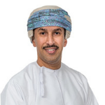 Ghalib Saif Al Hosni | Chief People Officer | Omantel » speaking at Total Telecom Congress