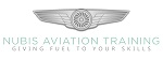 Nubis Aviation Ltd at World Aviation Festival