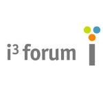 i3forum at Carriers World 2019