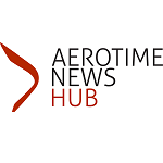 Aerotime.aero at Aviation Festival Asia 2020