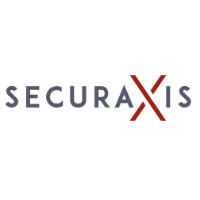 SecuraXis at MOVE 2020