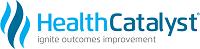 Health Catalyst at BioData World Congress 2019
