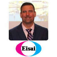 Chad Swanson | Senior Neuroscience Clinical Research Director | Eisai » speaking at Festival of Biologics US