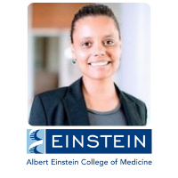 Elisabeth Nyakatura | Research Assistant Professor | Albert Einstein College of Medicine » speaking at Festival of Biologics US