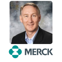 Gary Starling | Associate Vice President, Discovery Biologics | Merck » speaking at Festival of Biologics US
