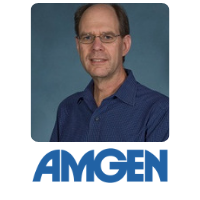 John Delaney | Executive Director, Amgen Biologics Discovery | Amgen Inc » speaking at Festival of Biologics US