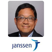 Mark Chiu | Associate Director, Multispecific Biologics Engineering | Janssen Research and Development » speaking at Festival of Biologics US