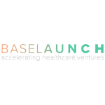 BaseLaunch at Festival of Biologics 2019