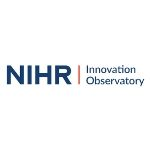 NIHR Innovation Observatory, Newcastle University, exhibiting at World Orphan Drug Congress 2019