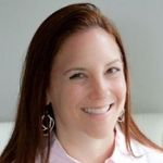 Sarah Pitluck | Head, Global Pricing And Reimbursement | Spark Therapeutics » speaking at PPMA 2020