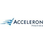 Juan Roman | Head Of Market Access And Pricing | Acceleron Pharmaceuticals, Inc. » speaking at PPMA 2020