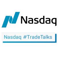 Nasdaq Group at The Trading Show New York 2019