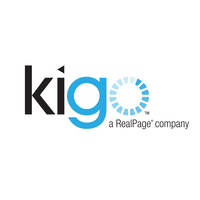 Kigo at HOST 2019