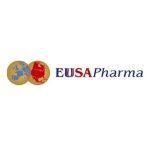 Natasa Zibelnik | Global Head Of Market Access | E.U.S.A. Pharma » speaking at PPMA 2020
