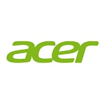 Acer at EduTECH Philippines 2020