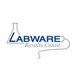 Labware Singapore Pte Ltd at Phar-East 2020