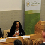 Esther Onolememen | Chief Executive Officer And Founder | Sickle Cell Society Ireland » speaking at Drug Safety Congress