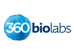 360biolabs Pty Ltd, sponsor of World Vaccine Congress Washington 2020