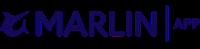 Marlin App, exhibiting at HOST 2019