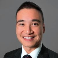 Larry Leung | Director | Experience The Skies » speaking at Aviation Festival USA