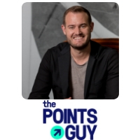 Brian Kelly | Founder And Chief Executive Officer | The Points Guy » speaking at Aviation Festival