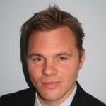 Mark Weait | VP Europe | Tata Communications (UK) Ltd » speaking at Carriers World