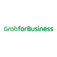 GrabTaxi at Accounting & Finance Show Asia 2019