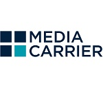 Media Carrier GmbH at Aviation Festival Asia 2020