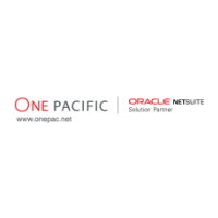 ONE Pacific, sponsor of Accounting & Finance Show HK 2019