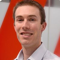 Michael Quarmby | Senior Project Manager | Balance Internet Pty Limited » speaking at Tech in Gov