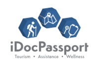 iDocPassport at HOST 2019