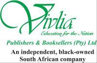 Vivlia Publishers at EduTECH Africa 2019