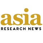 Asia Research News at Home Delivery Asia 2019