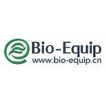 BioEquip at Phar-East 2020