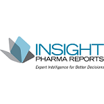Insights Pharma Report at Phar-East 2020