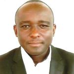Thiery-Patient Bendima | General Manager | Enerca » speaking at Power & Electricity