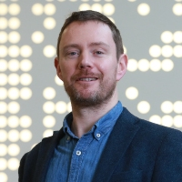 Alasdair Mort | Chief Executive Officer | MIME Technologies » speaking at MOVE